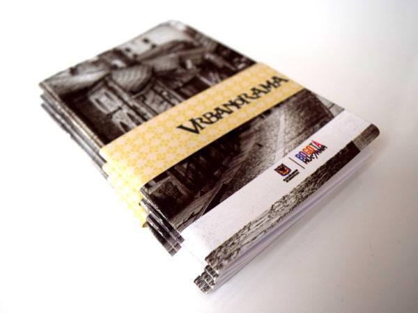 <span>Vrbamorana</span><i>→</i>