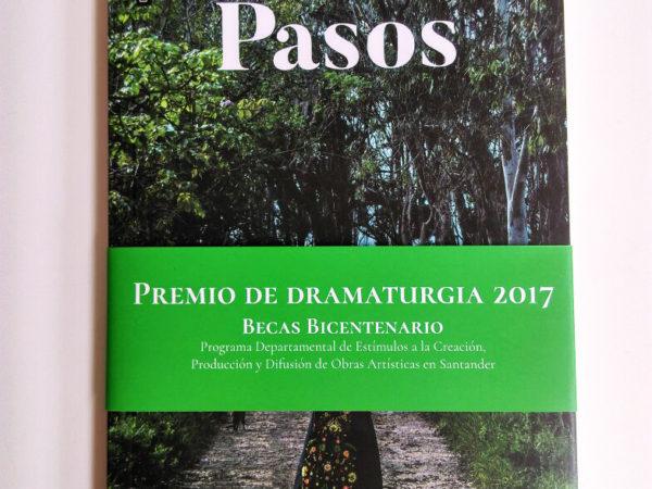 <span>Pasos</span><i>→</i>